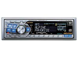 Bien choisir son auto-radio