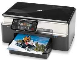 L'imprimante