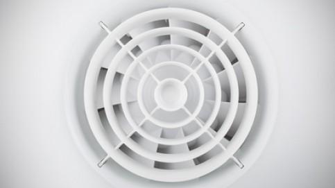 appreil de ventilation