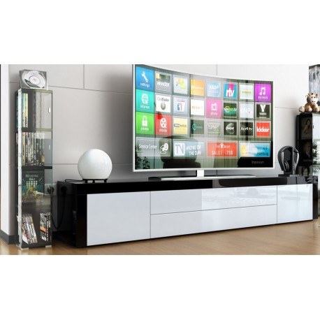 conseils achat meuble tv achat meuble tv design achat. Black Bedroom Furniture Sets. Home Design Ideas