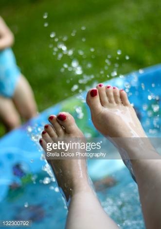 Guide achat piscine hors sol achat piscine hors sol for Choisir une piscine hors sol