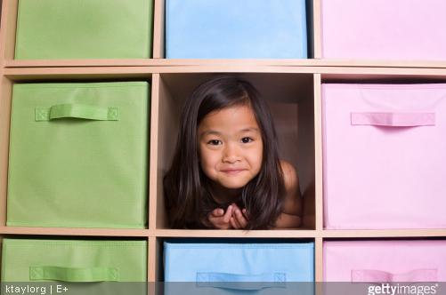 Jouets bricolage poupons meuble rangement jouet for Choisir la couleur de sa chambre
