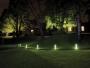 Pourquoi choisir un éclairage extérieur en LED?