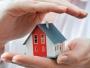 Comment choisir une assurance maison ?