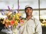 Fleurs et Cadeaux, LA grande tendance du côté de la livraison