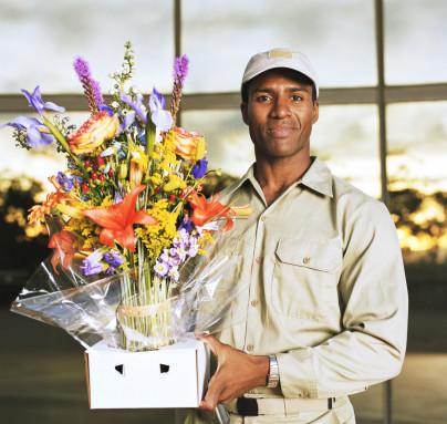 livraison fleurs et cadeaux