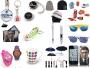Cadeaux publicitaires : conseils pour optimiser vos achats