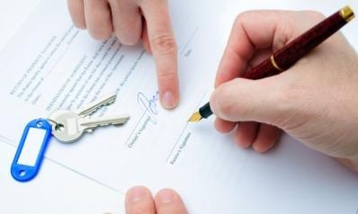 Immobilier : les différentes étapes pour devenir propriétaire