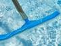 Liste du matériel indispensable pour l'entretien de la piscine