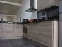 Devis pour une cuisine : caractéristiques et fonctionnement