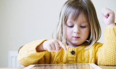 Comment choisir une tablette pour un enfant ?