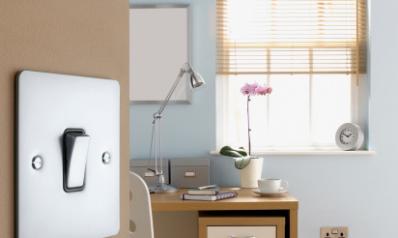 Électricité : comment choisir ses interrupteurs ?