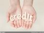Crédit à la consommation : mode d'emploi