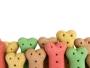 Guide d'achat des croquettes pour chiens et chats