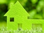 Pourquoi faire appel à un constructeur pour sa future maison?