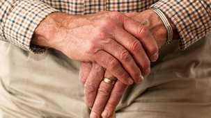 Comment choisir une bonne maison de retraite pour ses aînés ?