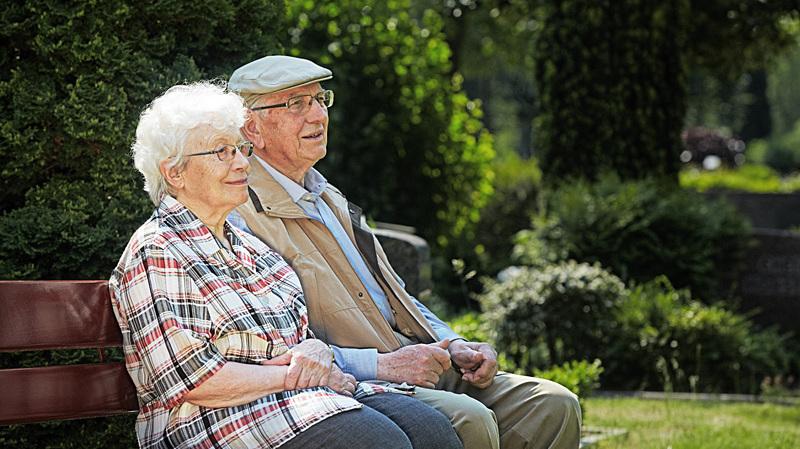 seniors-ehpad