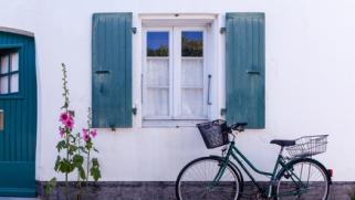 Acheter sur l'île de Ré: nos conseils!