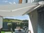 Extérieur : conseils pour choisir son store de terrasse