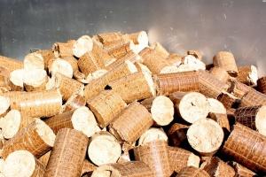 pellets-chauffage-bois