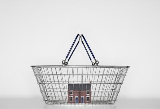 choix-constructeur-maison
