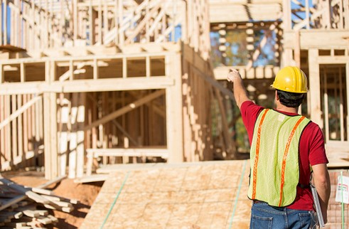 constructeur-maison-individuelle