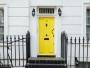 Comment choisir une bonne porte d'entrée ?