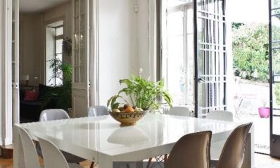 3 raisons d'investir dans l'immobilier de luxe