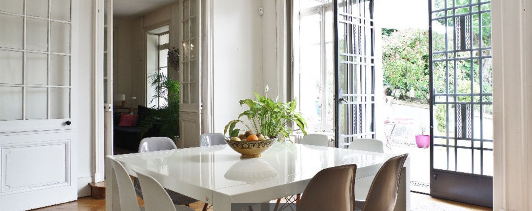 appartement-luxe-lyon
