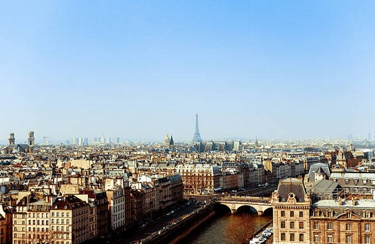 immobilier-paris-region