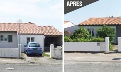 Quelle extension pour ma maison ?