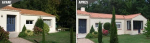 extension-maison-piece-supplementaire