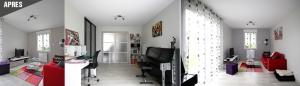 extension-maison-renovation-combles