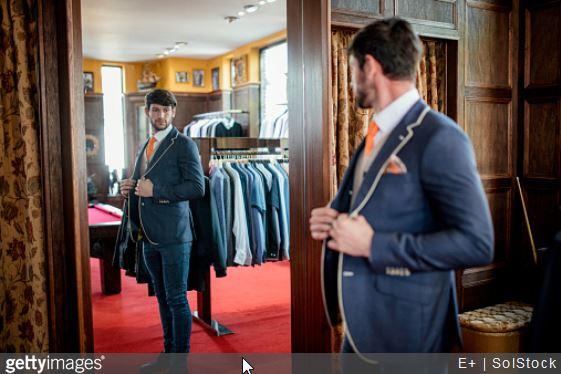 costume-homme-choisir-taille-tuto-conseils-costard-pantalon-veste-chemise-drop