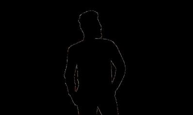 Ce qu'il faut savoir avant d'acheter un sous-vêtement pour homme