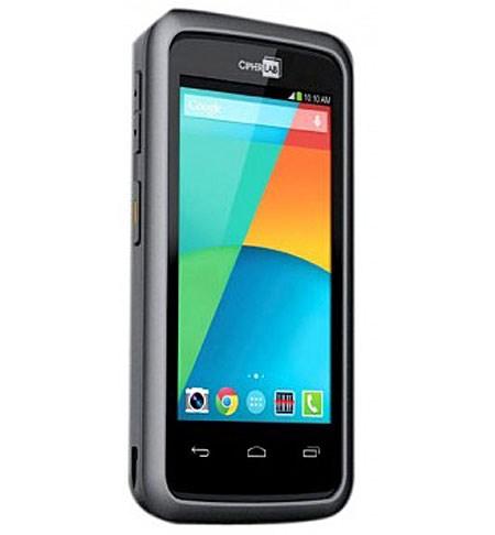 smartphone-durci-zoom-professionnel