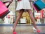 Comment acheter des vêtements de marque pas cher ?