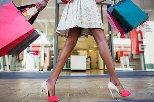 achat-vetement-shopping