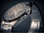 Montre luxe : Pourquoi acheter une montre suisse ?
