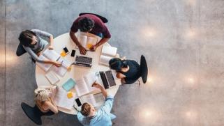 Comment bien choisir un ERP ?