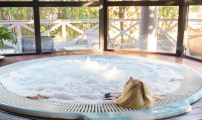 Guide d'achat : comment choisir son spa ?