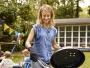 Comment bien choisir son barbecue ?