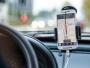 Comment choisir son outil d'aide à la conduite ?