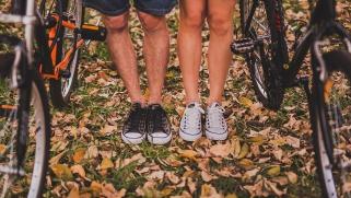 Comment choisir ses chaussures pour être à l'aise ?