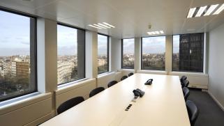 Comment trouver et choisir une bonne salle de réunion en location ?