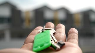 Devenir propriétaire: ce qu'il faut savoir