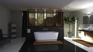Comment choisir ses meubles de salle de bains ?