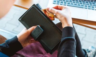 Demande de crédit en ligne, comment ça marche ?