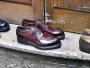 Guide d'achat: quelle paire de chaussures homme pour quel style?