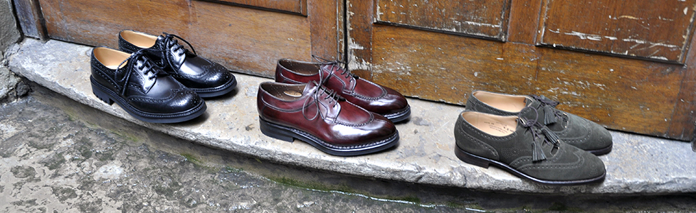 chaussure-de-luxe-homme